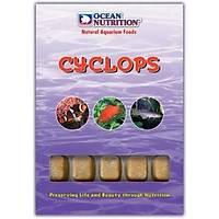 Ocean Nutrition - Cyclops 100gr 35 Adet