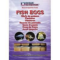 Ocean Nutrition - Fisheggs 100gr 20 adet