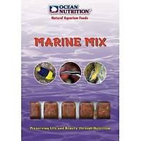 Ocean Nutrition - Marine Mix 100gr 35 Adet