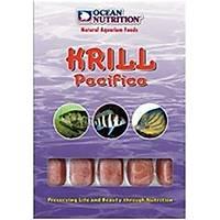 Ocean Nutrition - Krill Pacifica 100gr 35adet