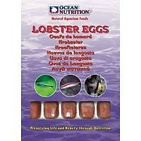 Ocean Nutrition - Lobster Eggs 100gr 35 Tablet