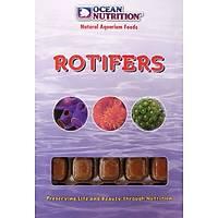 Ocean Nutrition Rotifers 100gr 35 Adet