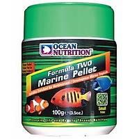 Ocean Nutrition - Formula Two Marine Pellet Medium