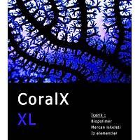 Coralx - XXL All in One Mercan Kýrýðý 500 ml