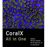 Coralx - All in One Mercan Kýrýðý
