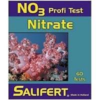Salifert - Nitrat Test Kiti