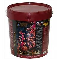 Aquarium Systems - Reef Crystals Tuz 25 kg