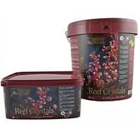 Aquarium Systems - Reef Crystals Tuz 7.5 kg