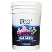 Kent Marine - Reef Salt Tuz 26.3 kg