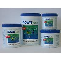 Rowa - Rowaphos 100 gr