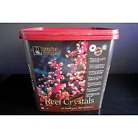 Aquarium Systems - Reef Crystals Tuz 15 kg