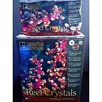 Aquarium Systems - Reef Crystals Tuz 4 kg