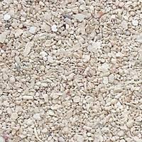 CaribSea - Arag-Alive Special Grade 9.07 kg