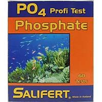 Salifert - Fosfat Test Kiti