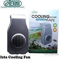 Ýsta - Cooling Fan 2 Kademeli