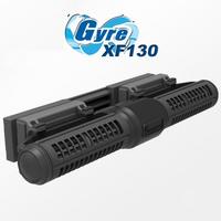 Maxspect - Gyre XF130 Dalga Motoru