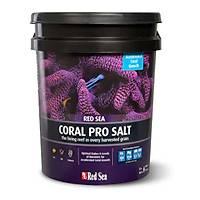 Red Sea Coral Pro Deniz Tuzu 22 KG Yeni Formül