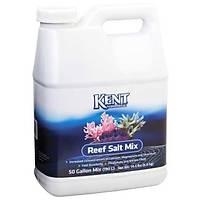 Kent Marine - Reef Salt Tuz 6.6 kg