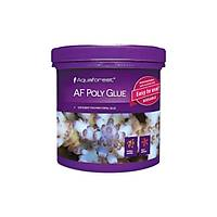 Aquaforest - AF Poly Glue 600 ml