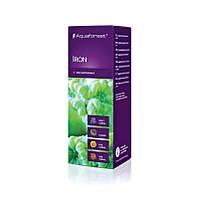 Aquaforest - Iron 10 ml