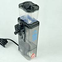 Bubble Magus - QQ2 Protein Skimmer