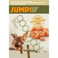 Pet Anima Good Job Jump Ödül Mamasý