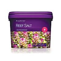 Aquaforest - Reef Salt 10 kg