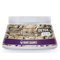 Reeflowers -Detox Zeolite 500 ml