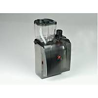 Bubble Magus - QQ1 Protein Skimmer