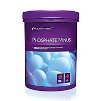 Aquaforest - Phosphate Minus 500 ml