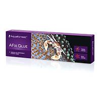 Aquaforest - AFix Glue 110 gr