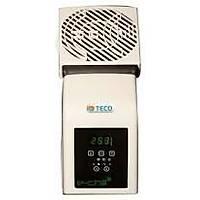 Teco - E-Chill 1 Soðutucu Fan