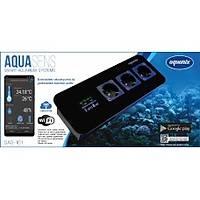 Aquanix - AquaSens