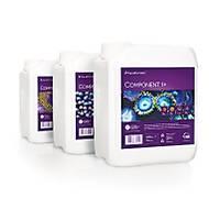 Aquaforest - Component 1+-2+-3 / 15000 ml