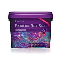Aquaforest - Probiotic Reef Salt 5 kg
