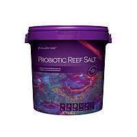 Aquaforest - Probiotic Reef Salt 22 kg