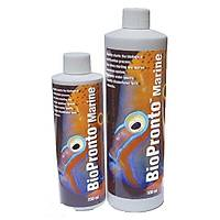 Two Little Fishies - Biopronto Marine 250 ml