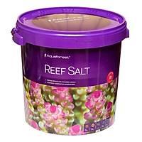 Aquaforest - Reef Salt 22 kg