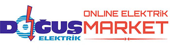 Doğuş Elektrik - Elektrik ve Otomasyon Marketi