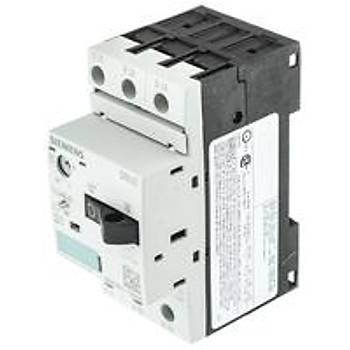 3RV1011-1CA10 1,8-2,5A Ayarlanabilir Motor Koruma Þalteri SIEMENS