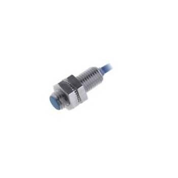 LR08TAF15DNO M8 1.5mm NPN NO 10-30VDC Kablolu Kýsa Gövde Ýndüktif Sensör LANBAO