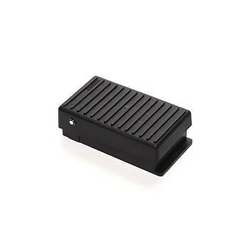 PD2 2NA Kontaklý Plastik Pedal EMAS