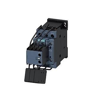 3RT2627-1AP05 8...25 KVAR Kondansatör Kontaktörü Sirius SIEMENS
