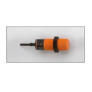II-3010-BPKG (II5369) M30 PNP/NO 10mm Algýlamalý Ýndüktif Sensör IFM