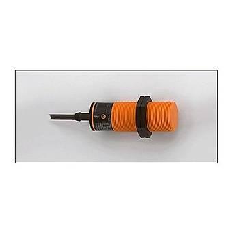 II-2015-ABOA (II0006) M30 NO 20...250V AC/DC 15mm Algýlamalý Ýndüktif Sensör IFM