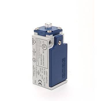 L5K13PUM211 Metal Pimli Limit Siviç EMAS