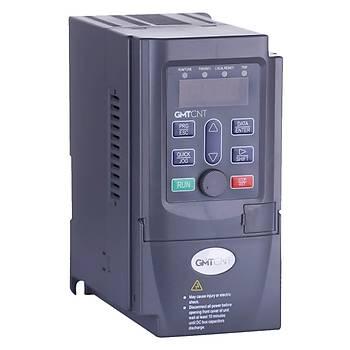 GAIN-00075H 0,75 KW Hýz Kontrol Cihazý GMT
