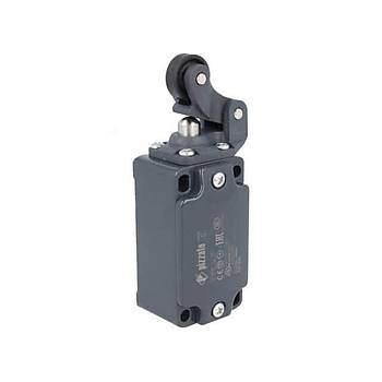 FD 502 Makaralý Limit Switch PIZZATO