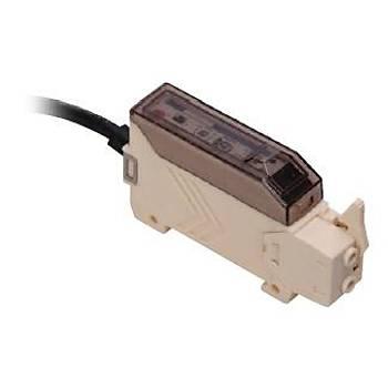 AP30-P2 Fiber Optik Sensör Amfisi BEDOK