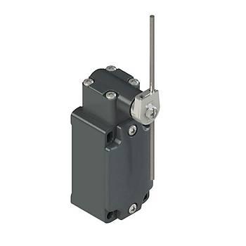 FD 532 Metal Çubuk Kollu Limit Switch PIZZATO